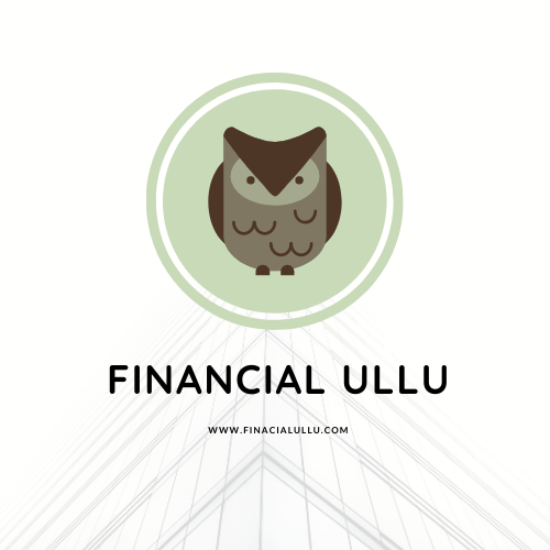 Financial Ullu